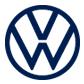 http://www.volkswagen-sachsen.de/de/tools/constant_pool/_jcr_content/l100_framework_logo/file/_jcr_content./file.png